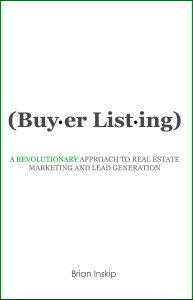 Buyer Listing