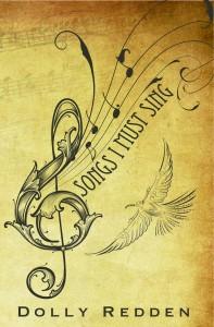 Songs I Must Sing