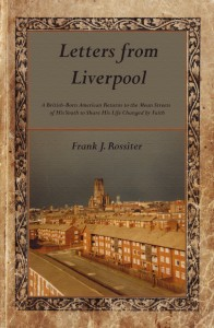 Letters from Liverpool