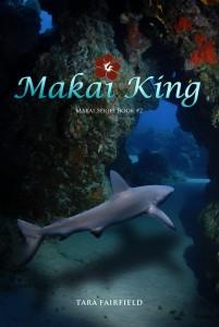 Makai King