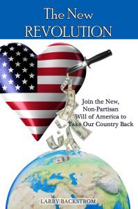 TheNewRevolution
