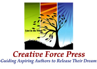 Creative Force Press